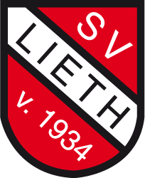 SV Lieth Tennis